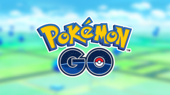 Pokemon GO : evenement, semaine super efficace