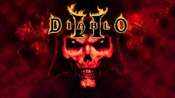 Diablo 2 : Faites votre propre remaster
