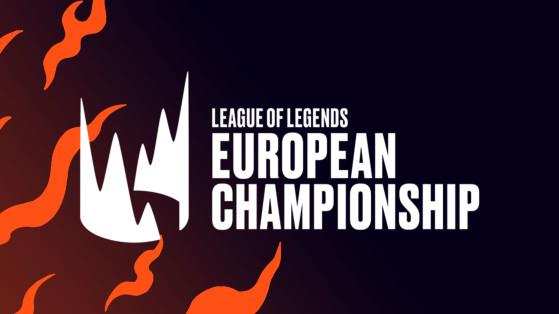 LoL - LEC 2020 : Un nouveau format pour les Playoffs