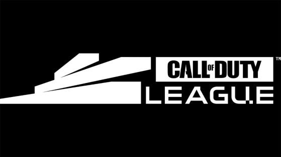 Call of Duty League : programme, résultats et classements