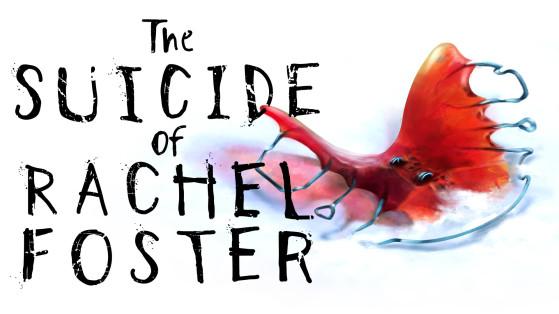 Test The Suicide of Rachel Foster sur PC, PS4 et Xbox One