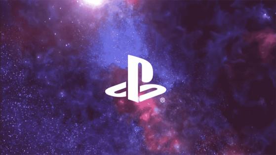 PS5 : Le prix de la console analysé et le PSVR 2 évoqué par Bloomberg