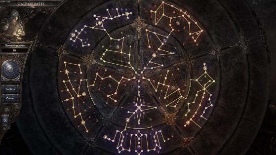 Wolcen : Créez et partagez vos builds grâce à Wolcen Universe