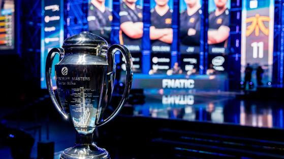 Counter Strike : Global Offensive - Pourquoi suivre les IEM de Katowice 2020 ?