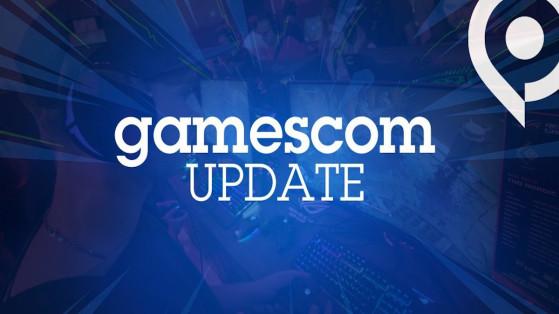Coronavirus : La Gamescom 2020 annulée au profit d'une version digitale