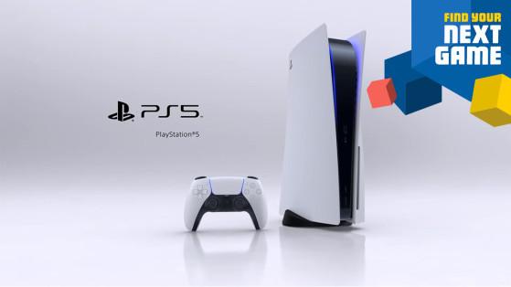 Résumé de la conférence PS5 : Infos et trailers des jeux de la console
