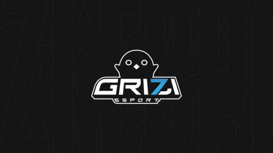 Esport - Rainbow Six Siege : Grizi Esport se sépare de son équipe