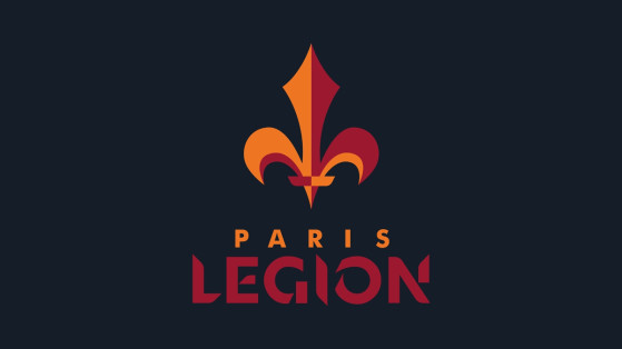 Warzone : Interview des Paris Legion sur la vision du Battle Royale