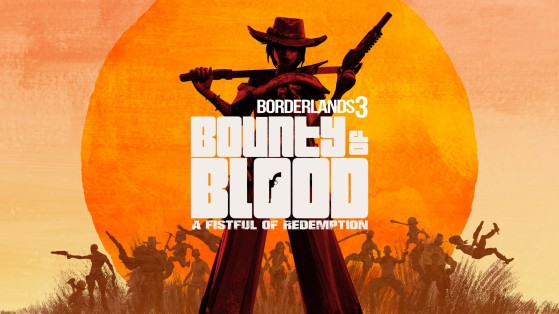 Test Borderlands 3 : DLC Prime sanglante sur PC, PS4, Xbox One