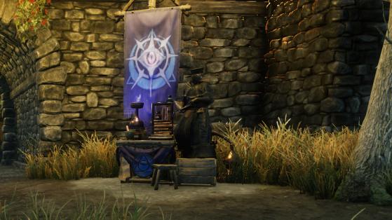 New World : l'équipement de faction, une bonne ou une mauvaise idée ?