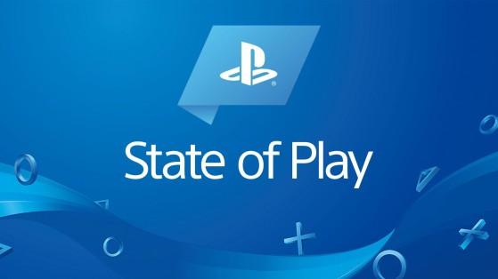 Nouveau State of Play orienté PS4 et PSVR annoncé le 6 août, Sony, PS5