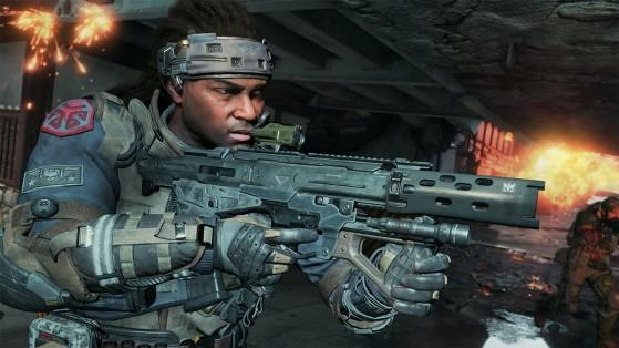 Call of Duty 2020 : vers un reveal le 10 août à 18h ?