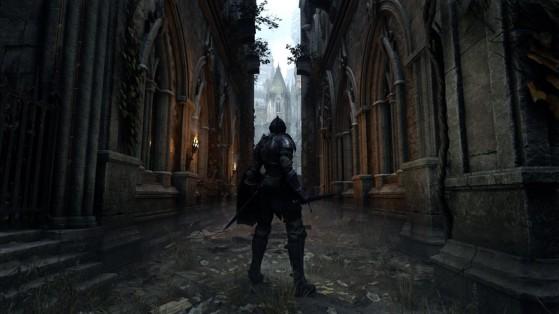 PS5 : Un prix de 80€ pour les jeux Sony à la sortie