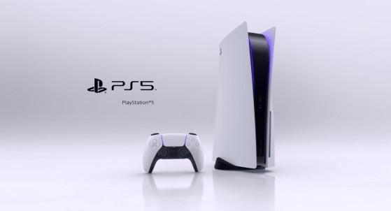 La PS5 rétrocompatible avec 99% des jeux PS4.