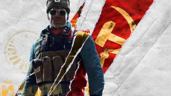 Call of Duty Cold War : config PC, configuration minimale et recommandée