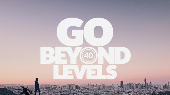 Le niveau maximal passe à 50 sur Pokémon GO !