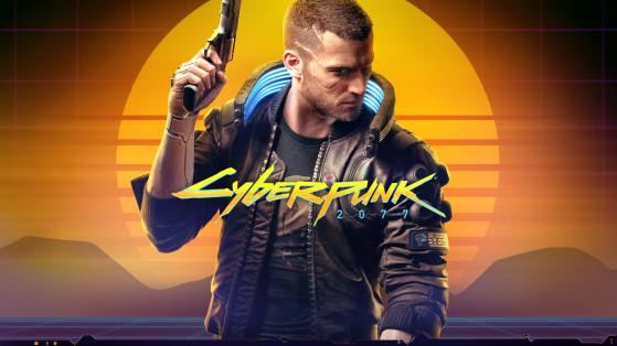 Durée de vie Cyberpunk 2077 : Quête principale et 100%
