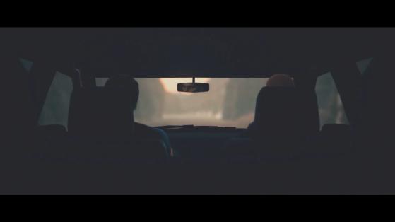 Hitman 3 présente sa cinématique d'introduction