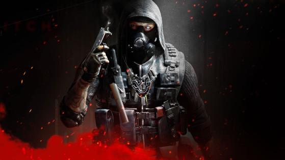 Roadmap et le contenu de la saison 1 de Black Ops Cold War /Warzone