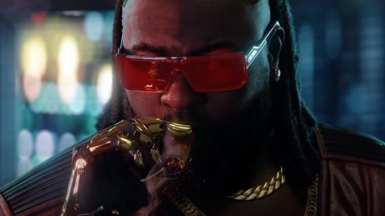 Cyberpunk 2077 : 13 millions de copies vendues malgré les remboursements
