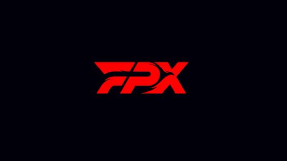 LoL : Changement de logo pour FunPlus Phoenix