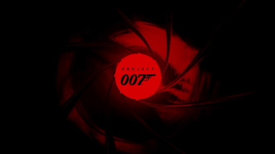 IO Interactive s'agrandit pour Project 007