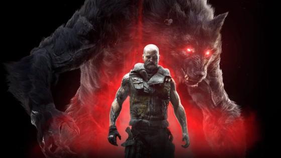 Test Werewolf: The Apocalypse - Earthblood sur PC, PS4, PS5, XboX One, Xbox Series