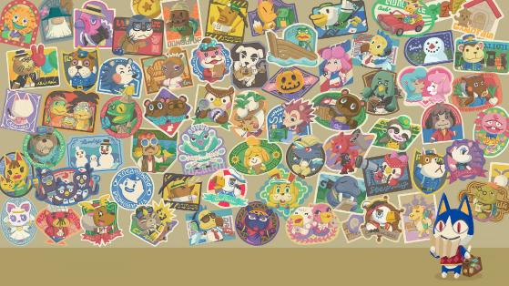 20 ans Animal Crossing : comment Nintendo célèbre cet anniversaire ?
