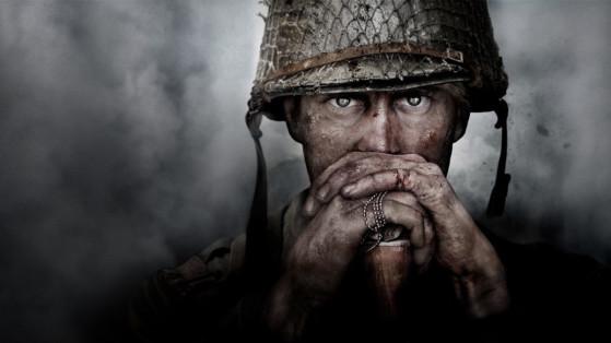 Call of Duty 2021 : vers une date de sortie retardée ?