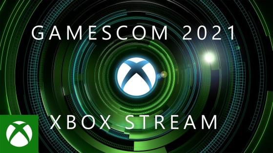 Conférence Xbox de la Gamescom 2021 : Forza Horizon 5, Dying Light 2... Le résumé complet