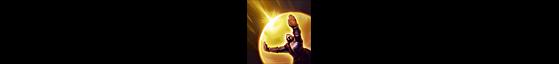 Barrière - League of Legends