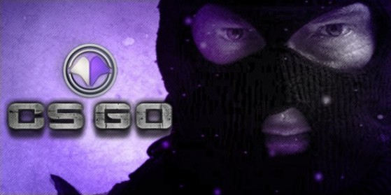 Team Millenium CS GO