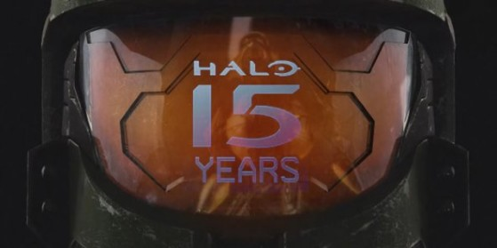 Halo : La rétrospective