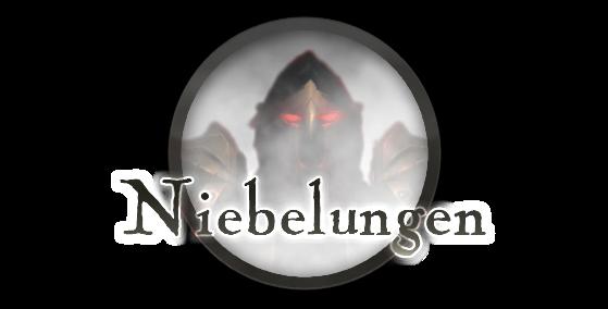 L'Emblème de la Guilde FOG ( qui suffit pour exprimer qu'ils ne sont pas là pour blaguer) - Might & Magic : Elemental Guardians