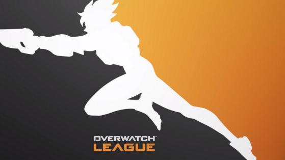Les changements et nouveautés pour la saison 2 de l'Overwatch League