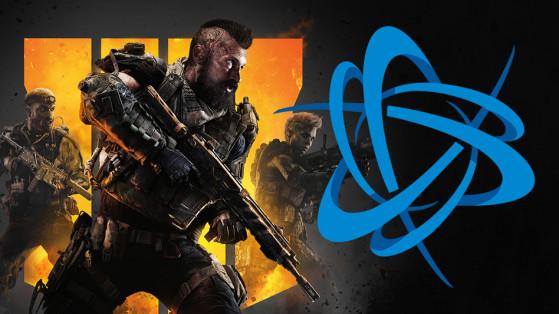 Black Ops 4 et Blackout PC : config minimale et recommandées