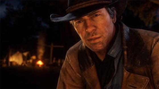 Guide Red Dead Redemption 2 : Survie, besoins vitaux