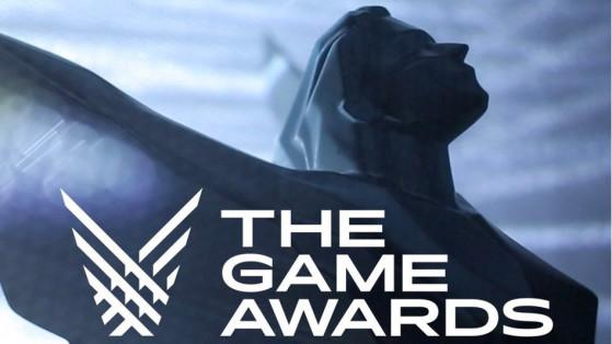 The Game Awards, TGA 2018 : Meilleurs jeux, gagnants & annonces