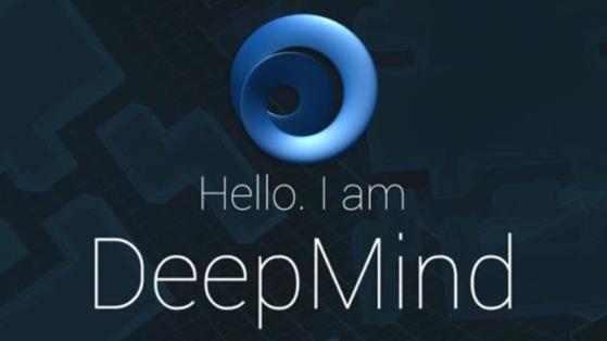 L'intelligence artificielle DeepMind bat deux joueurs pros de Starcraft II