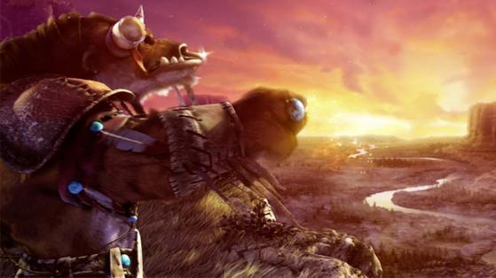 Chronique : Vos meilleurs souvenirs dans World of Warcraft #2