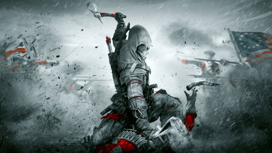 Test Assassin's Creed 3: Remastered PS4, Xbox One et PC