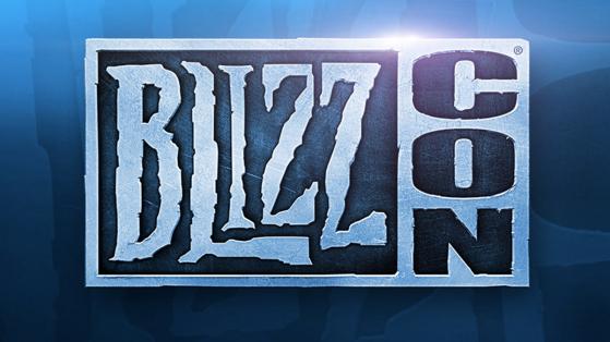 BlizzCon 2019 : Dates et annonce de mise en vente des billets