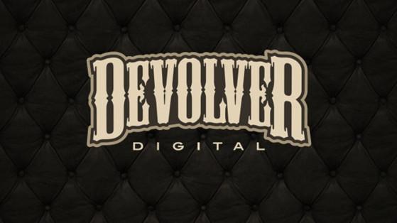 Devolver Digital : conférence E3