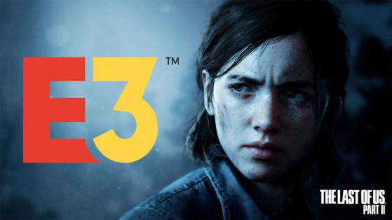 E3 2019 : The Last of Us 2 présenté en marge du salon ?