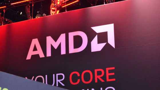 E3 2019 : AMD, gaming, nouvelle génération, cloud gaming