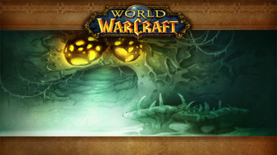 WoW Classic : Maraudon, guide donjon