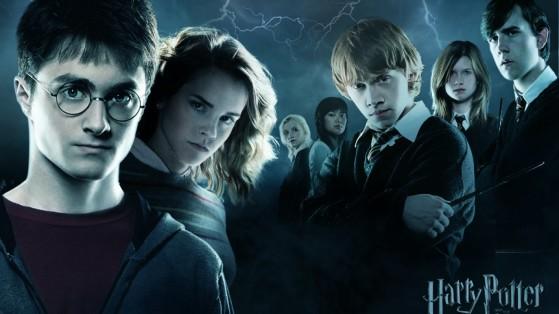 Harry Potter : la série est-elle vraiment une rumeur ?