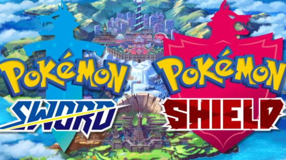 Pokemon épée, bouclier : nouvelles infos, Pokénchi, 21 juillet