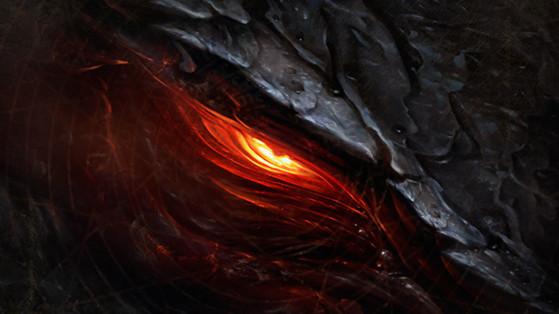 Diablo 3 et l'avenir : Annonce Blizzard