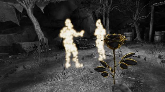 Sélection jeux VR : semaine du 28/10/19